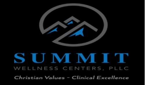 Summit Wellness Center Blog